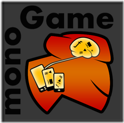 MonogameLogo512x512